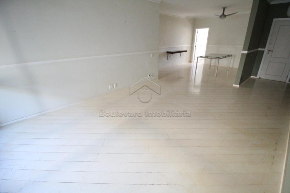 Alugar Apartamento / Padrão em Ribeirão Preto R$ 1.900,00 - Foto 3