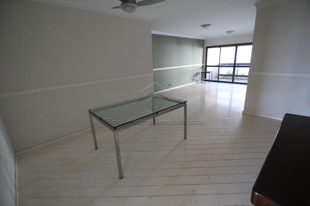 Alugar Apartamento / Padrão em Ribeirão Preto R$ 1.900,00 - Foto 6