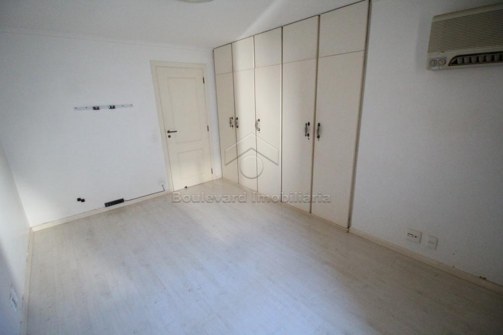 Alugar Apartamento / Padrão em Ribeirão Preto R$ 1.900,00 - Foto 11