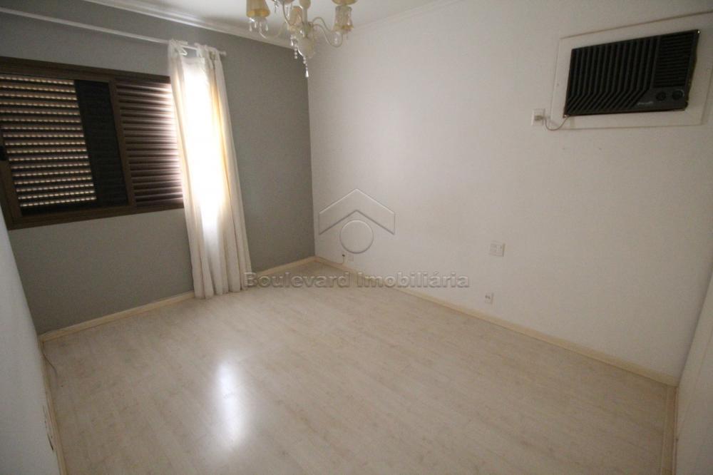 Alugar Apartamento / Padrão em Ribeirão Preto R$ 1.900,00 - Foto 12