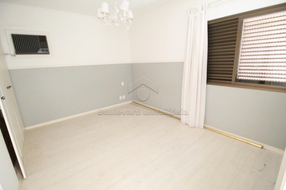 Alugar Apartamento / Padrão em Ribeirão Preto R$ 1.900,00 - Foto 16