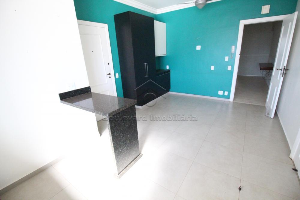 Alugar Apartamento / Padrão em Ribeirão Preto R$ 1.900,00 - Foto 19