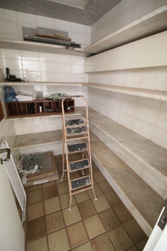 Alugar Apartamento / Padrão em Ribeirão Preto R$ 1.900,00 - Foto 20