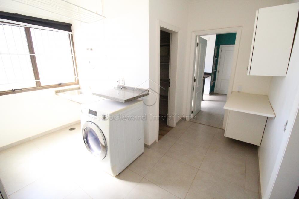 Alugar Apartamento / Padrão em Ribeirão Preto R$ 1.900,00 - Foto 22