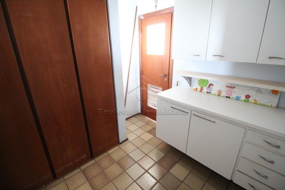 Alugar Apartamento / Padrão em Ribeirão Preto R$ 1.900,00 - Foto 24
