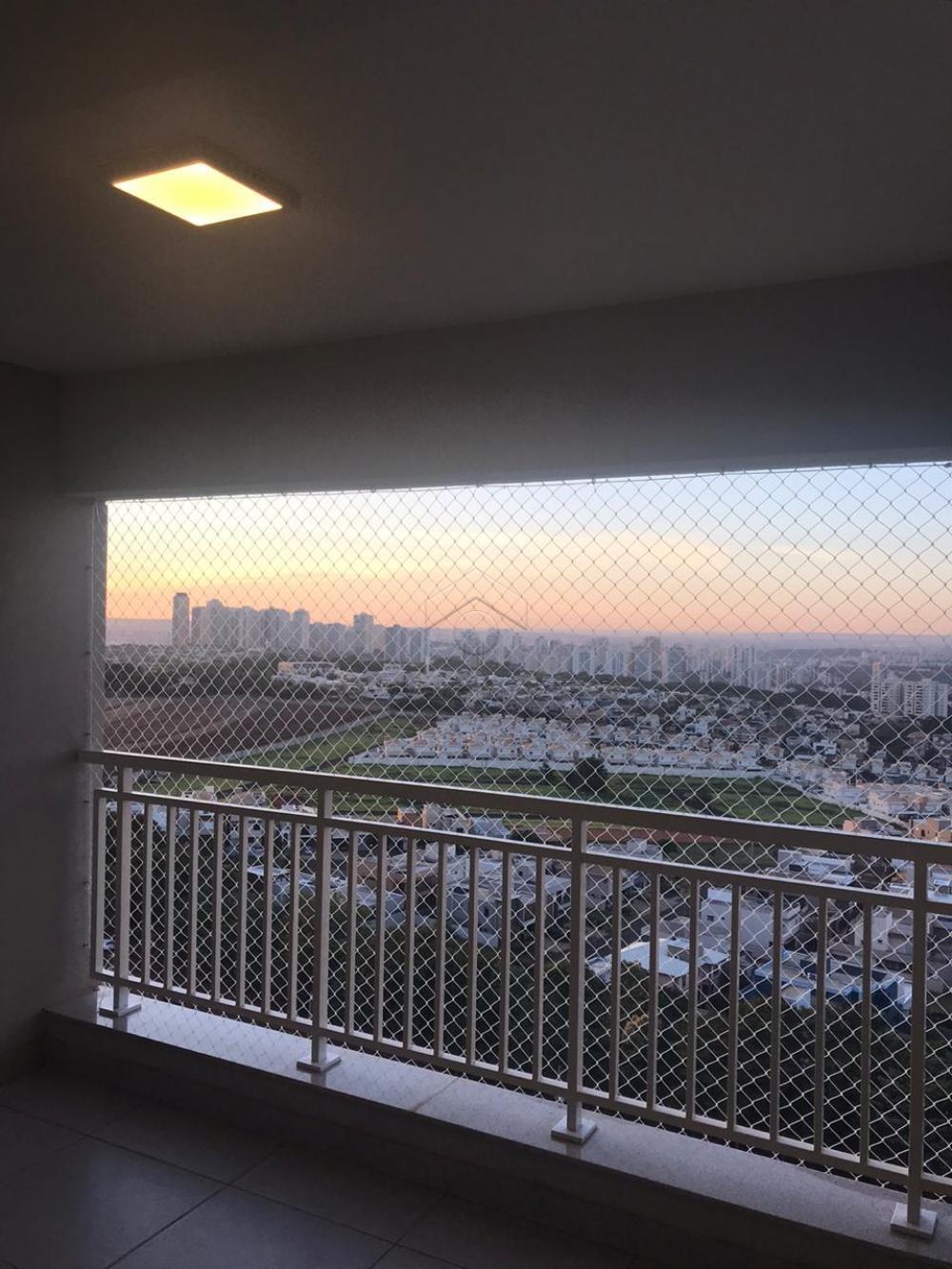 Ribeirao Preto Apartamento Locacao R$ 1.900,00 Condominio R$300,00 2 Dormitorios 2 Suites Area construida 88.00m2