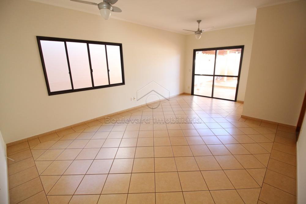 Alugar Casa / Condomínio em Bonfim Paulista apenas R$ 3.000,00 - Foto 2