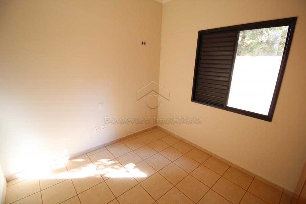 Alugar Casa / Condomínio em Bonfim Paulista apenas R$ 3.000,00 - Foto 5