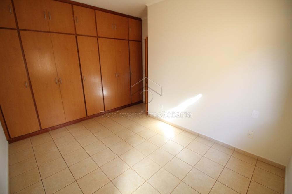 Alugar Casa / Condomínio em Bonfim Paulista apenas R$ 3.000,00 - Foto 10