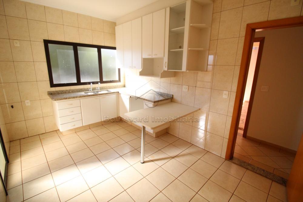 Alugar Casa / Condomínio em Bonfim Paulista apenas R$ 3.000,00 - Foto 12