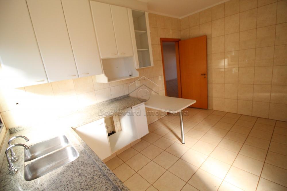 Alugar Casa / Condomínio em Bonfim Paulista apenas R$ 3.000,00 - Foto 13