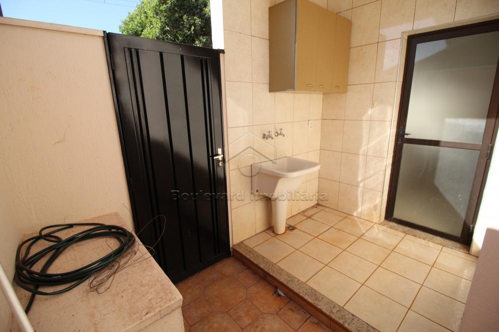 Alugar Casa / Condomínio em Bonfim Paulista apenas R$ 3.000,00 - Foto 14