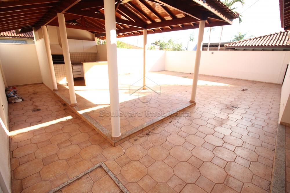 Alugar Casa / Condomínio em Bonfim Paulista apenas R$ 3.000,00 - Foto 15