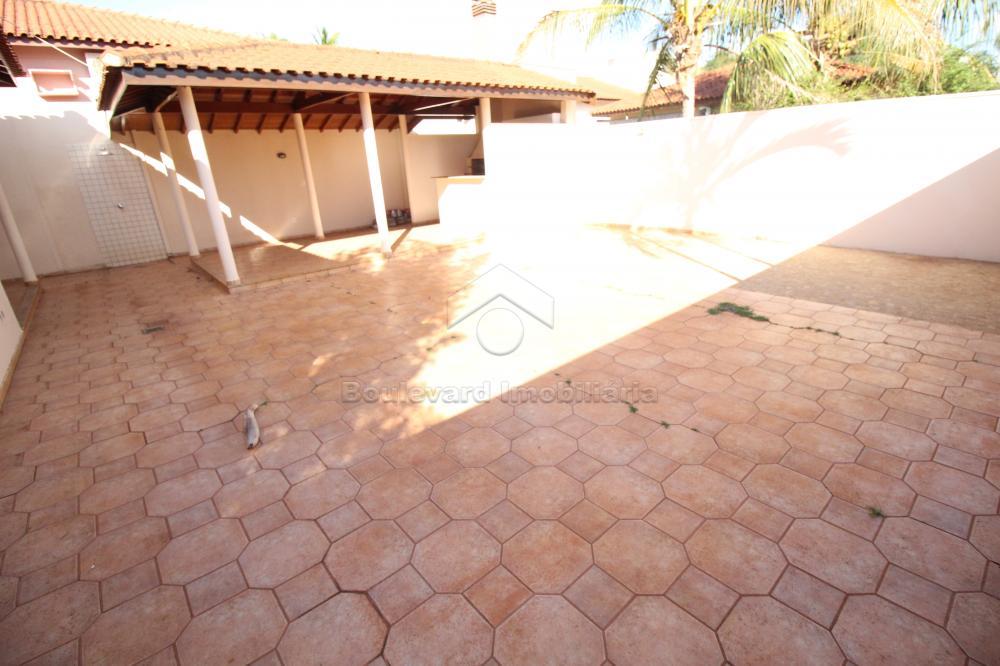 Alugar Casa / Condomínio em Bonfim Paulista apenas R$ 3.000,00 - Foto 16