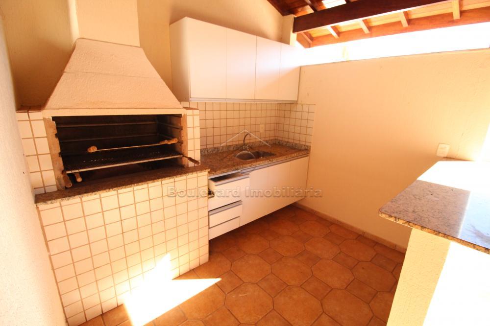 Alugar Casa / Condomínio em Bonfim Paulista apenas R$ 3.000,00 - Foto 17