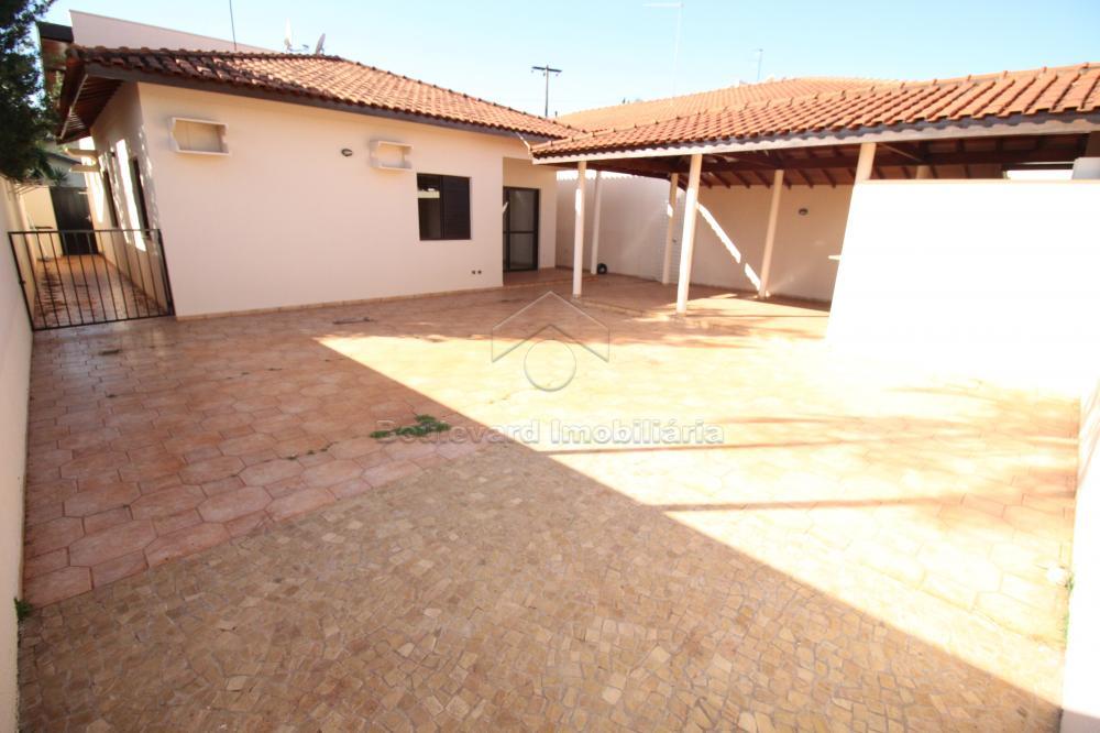 Alugar Casa / Condomínio em Bonfim Paulista apenas R$ 3.000,00 - Foto 18