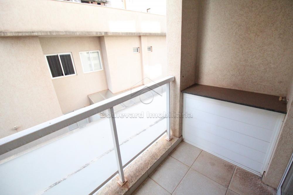 Comprar Apartamento / Padrão em Ribeirão Preto apenas R$ 198.000,00 - Foto 1