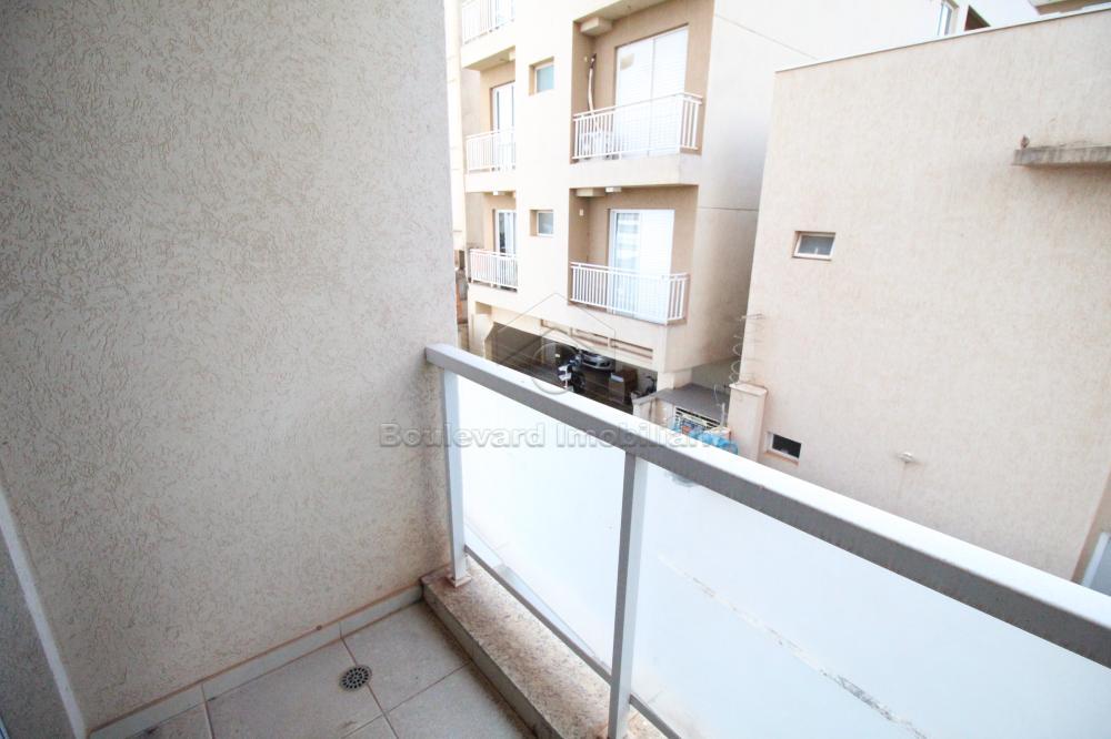 Comprar Apartamento / Padrão em Ribeirão Preto apenas R$ 198.000,00 - Foto 2