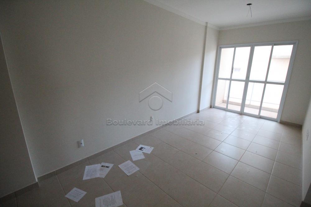 Comprar Apartamento / Padrão em Ribeirão Preto apenas R$ 198.000,00 - Foto 3