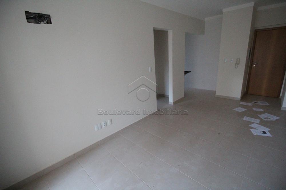 Comprar Apartamento / Padrão em Ribeirão Preto apenas R$ 198.000,00 - Foto 4
