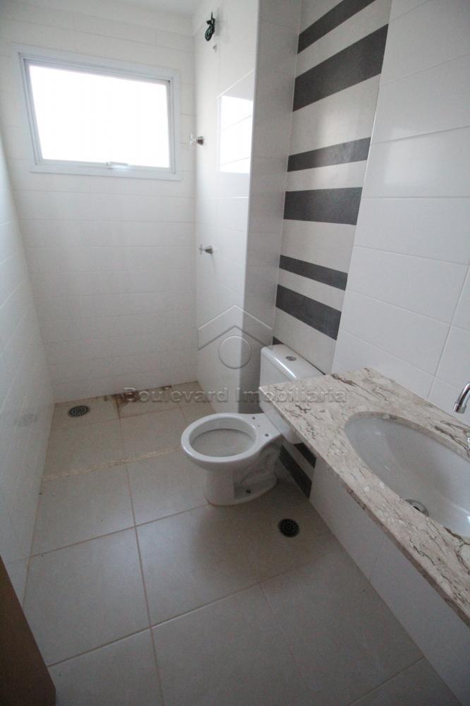 Comprar Apartamento / Padrão em Ribeirão Preto apenas R$ 198.000,00 - Foto 5