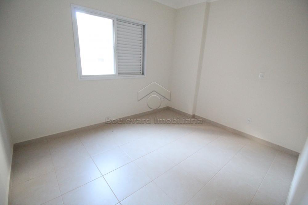 Comprar Apartamento / Padrão em Ribeirão Preto apenas R$ 198.000,00 - Foto 6