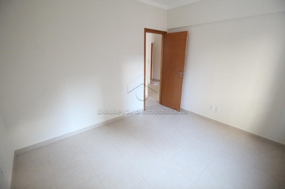 Comprar Apartamento / Padrão em Ribeirão Preto apenas R$ 198.000,00 - Foto 7