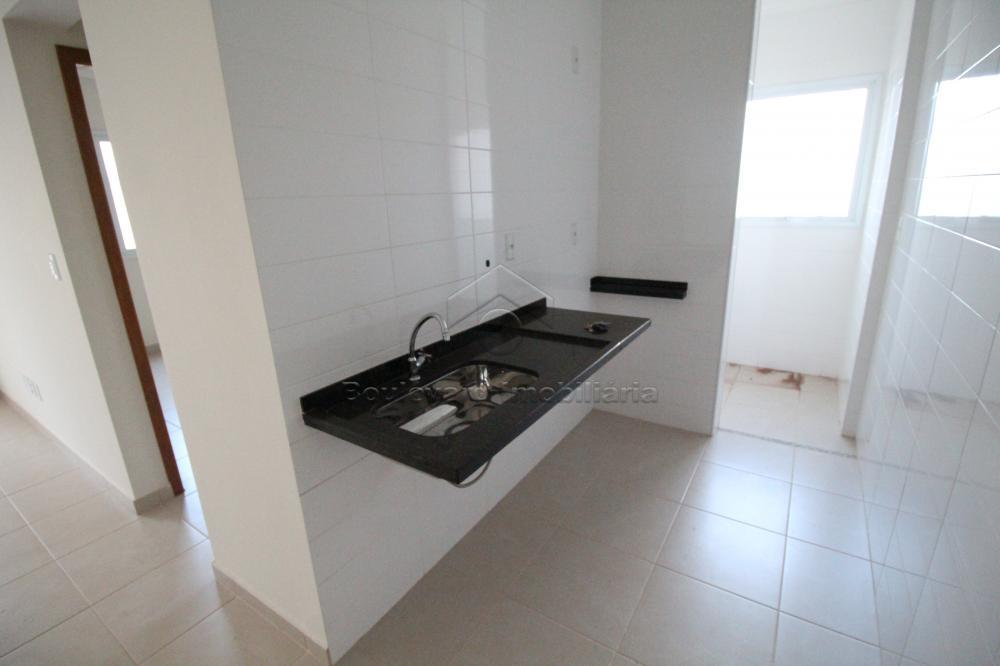Comprar Apartamento / Padrão em Ribeirão Preto apenas R$ 198.000,00 - Foto 8