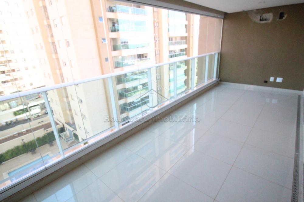 Ribeirao Preto Apartamento Locacao R$ 2.900,00 Condominio R$800,00 3 Dormitorios 3 Suites Area construida 108.21m2