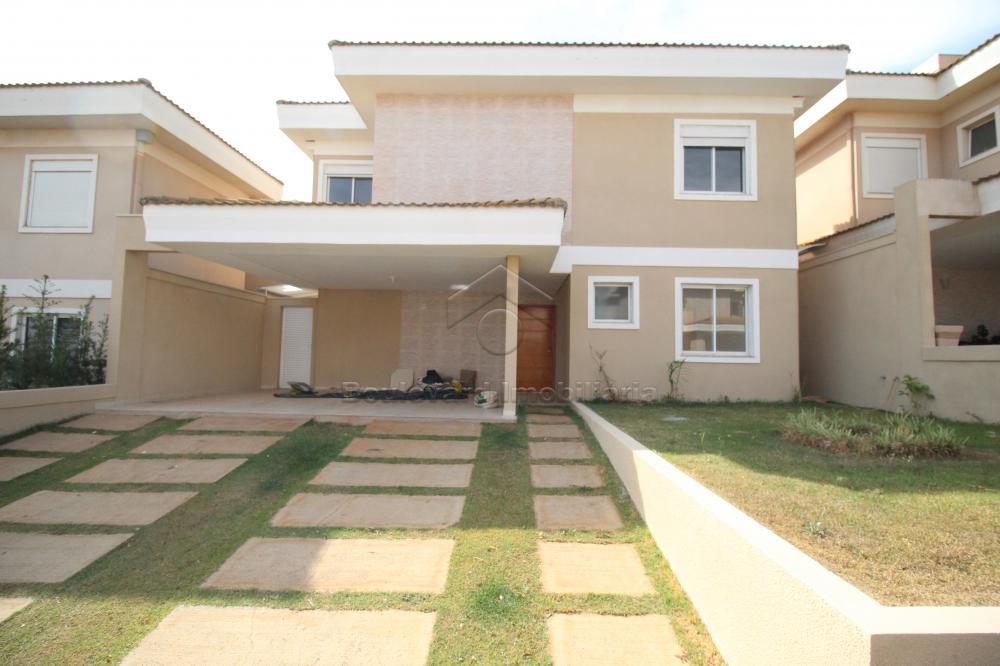 Alugar Casa / Condomínio em Ribeirão Preto apenas R$ 3.600,00 - Foto 1