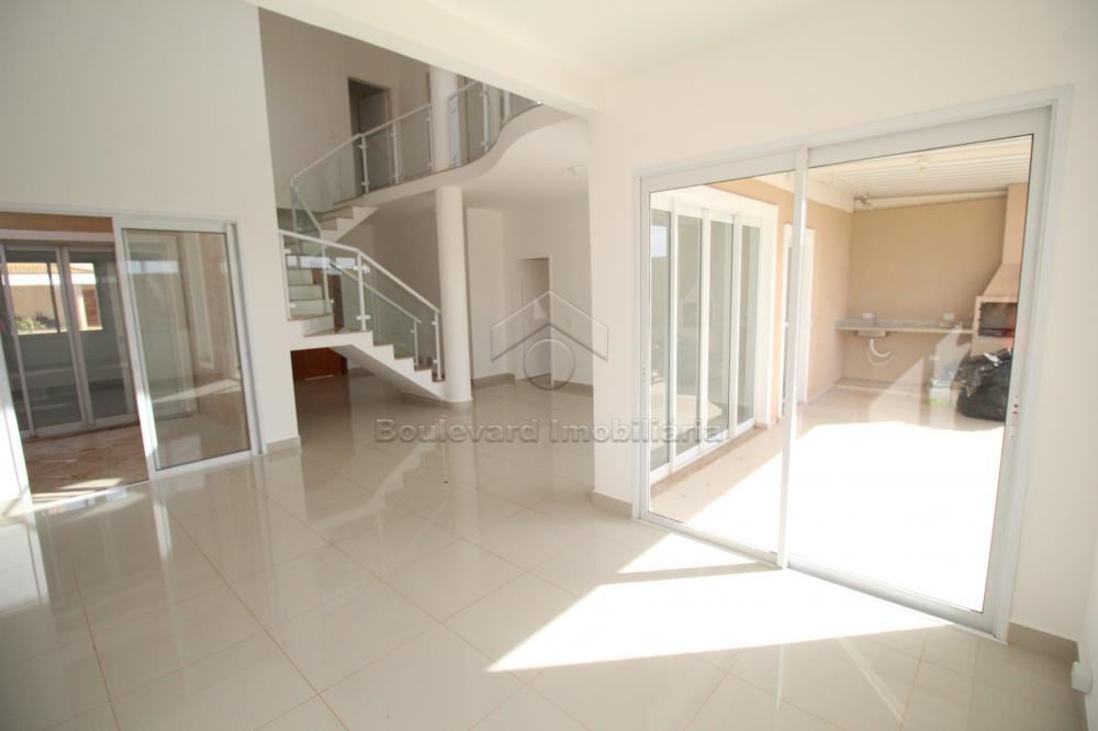 Alugar Casa / Condomínio em Ribeirão Preto apenas R$ 3.600,00 - Foto 2