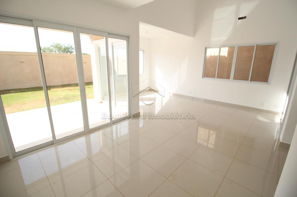 Alugar Casa / Condomínio em Ribeirão Preto apenas R$ 3.600,00 - Foto 3