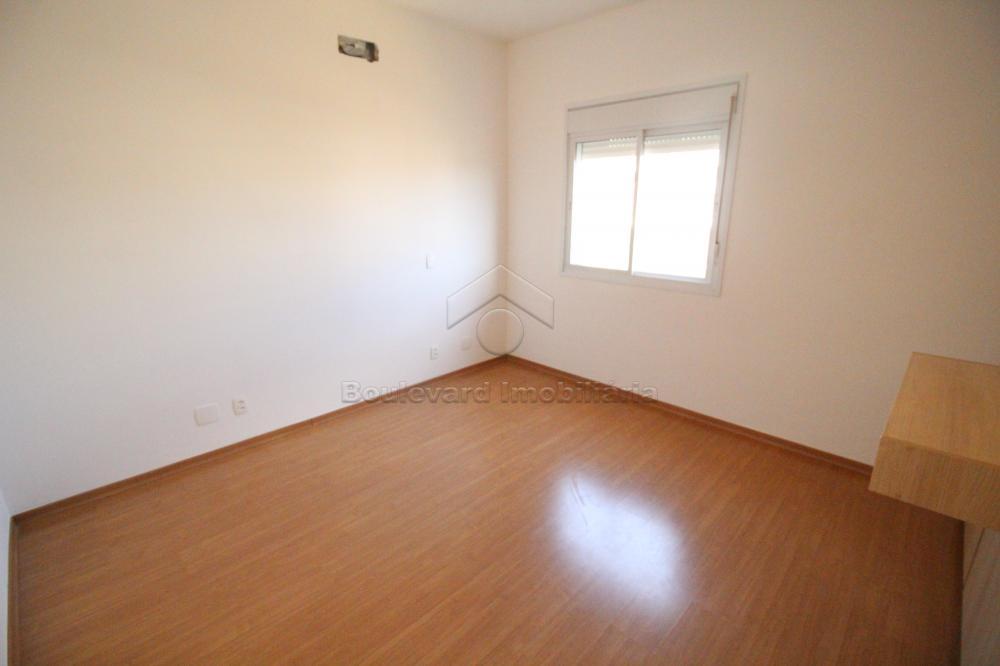 Alugar Casa / Condomínio em Ribeirão Preto apenas R$ 3.600,00 - Foto 4