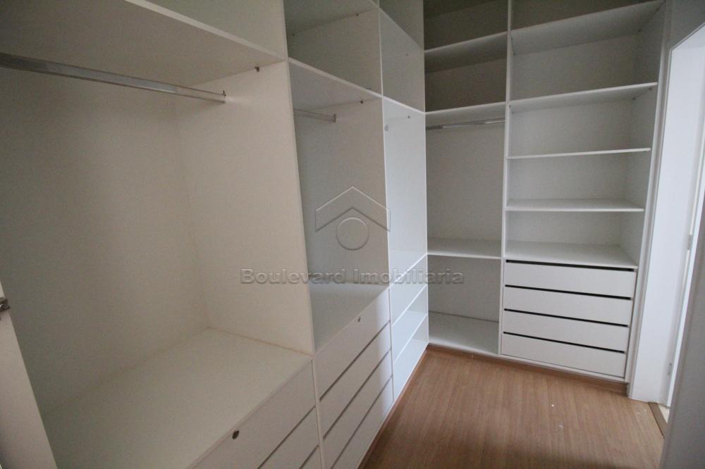 Alugar Casa / Condomínio em Ribeirão Preto apenas R$ 3.600,00 - Foto 6