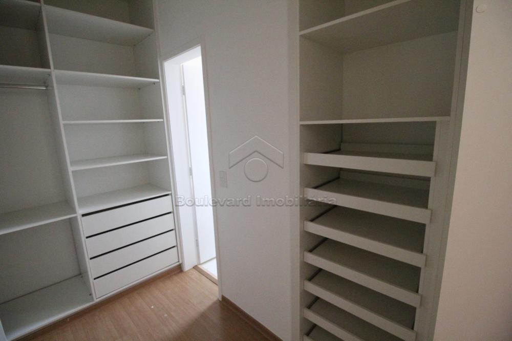 Alugar Casa / Condomínio em Ribeirão Preto apenas R$ 3.600,00 - Foto 7