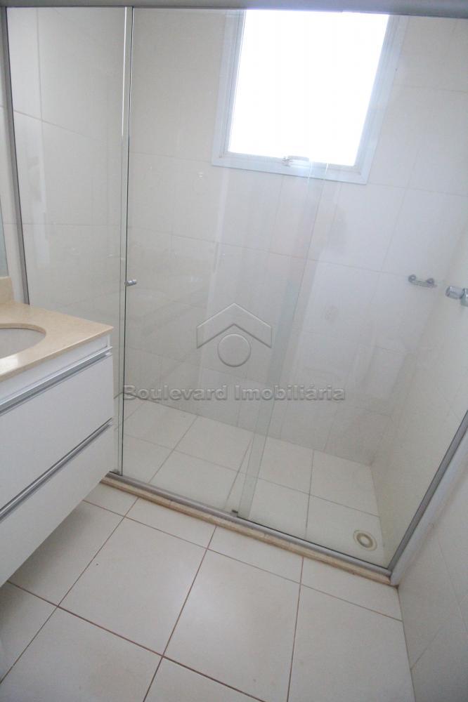 Alugar Casa / Condomínio em Ribeirão Preto apenas R$ 3.600,00 - Foto 8