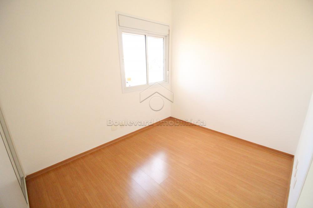 Alugar Casa / Condomínio em Ribeirão Preto apenas R$ 3.600,00 - Foto 9