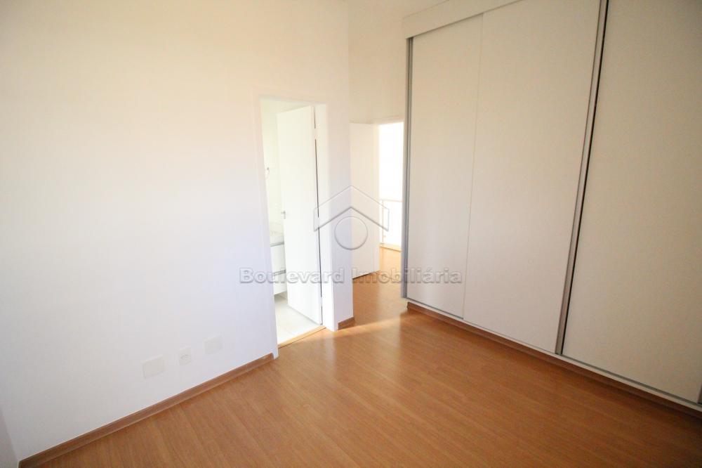 Alugar Casa / Condomínio em Ribeirão Preto apenas R$ 3.600,00 - Foto 10