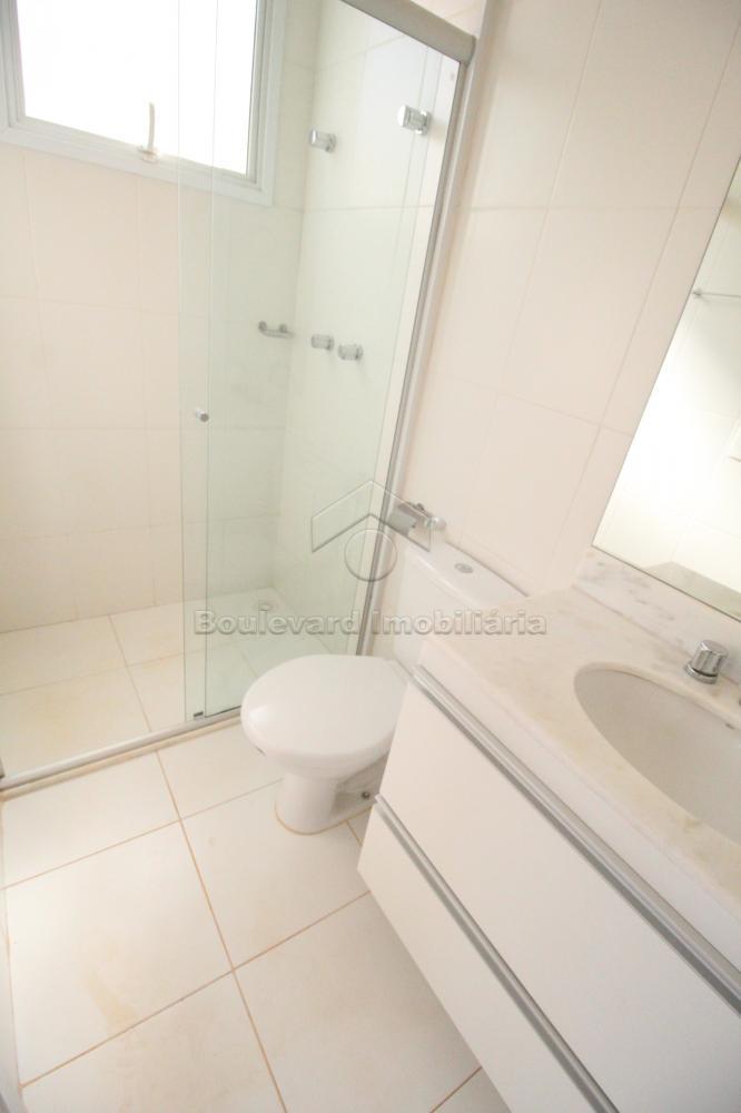 Alugar Casa / Condomínio em Ribeirão Preto apenas R$ 3.600,00 - Foto 11