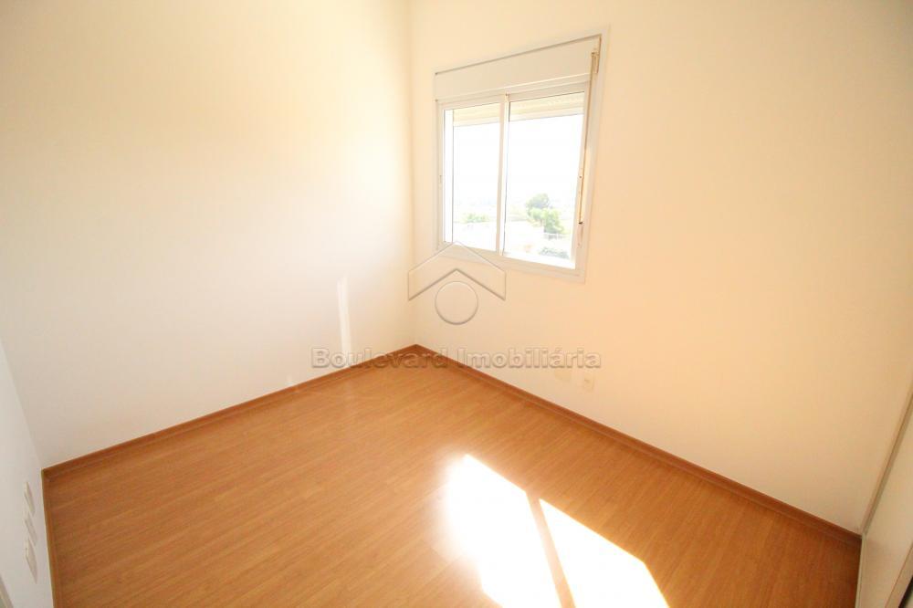 Alugar Casa / Condomínio em Ribeirão Preto apenas R$ 3.600,00 - Foto 12