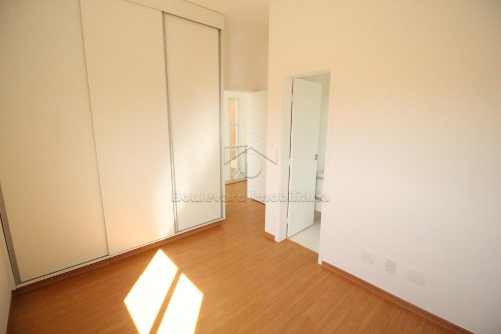 Alugar Casa / Condomínio em Ribeirão Preto apenas R$ 3.600,00 - Foto 13