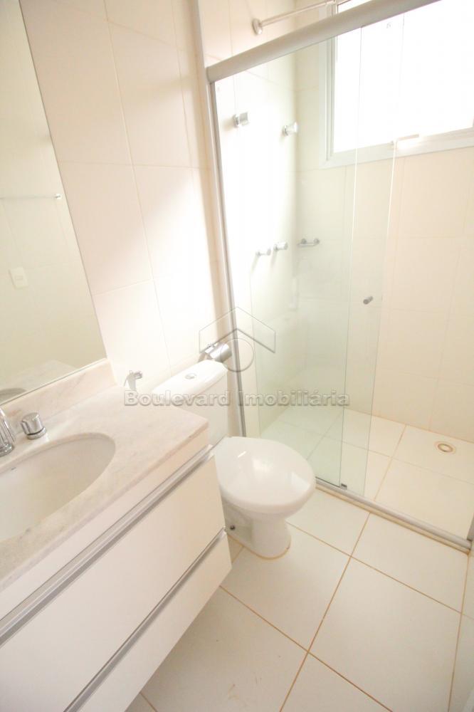 Alugar Casa / Condomínio em Ribeirão Preto apenas R$ 3.600,00 - Foto 14