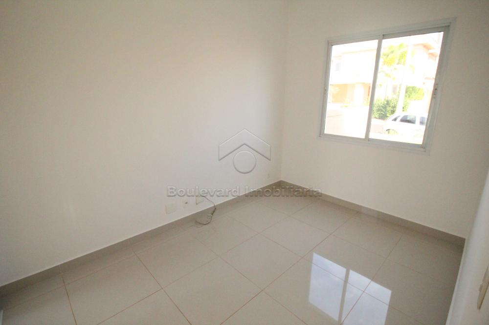 Alugar Casa / Condomínio em Ribeirão Preto apenas R$ 3.600,00 - Foto 15