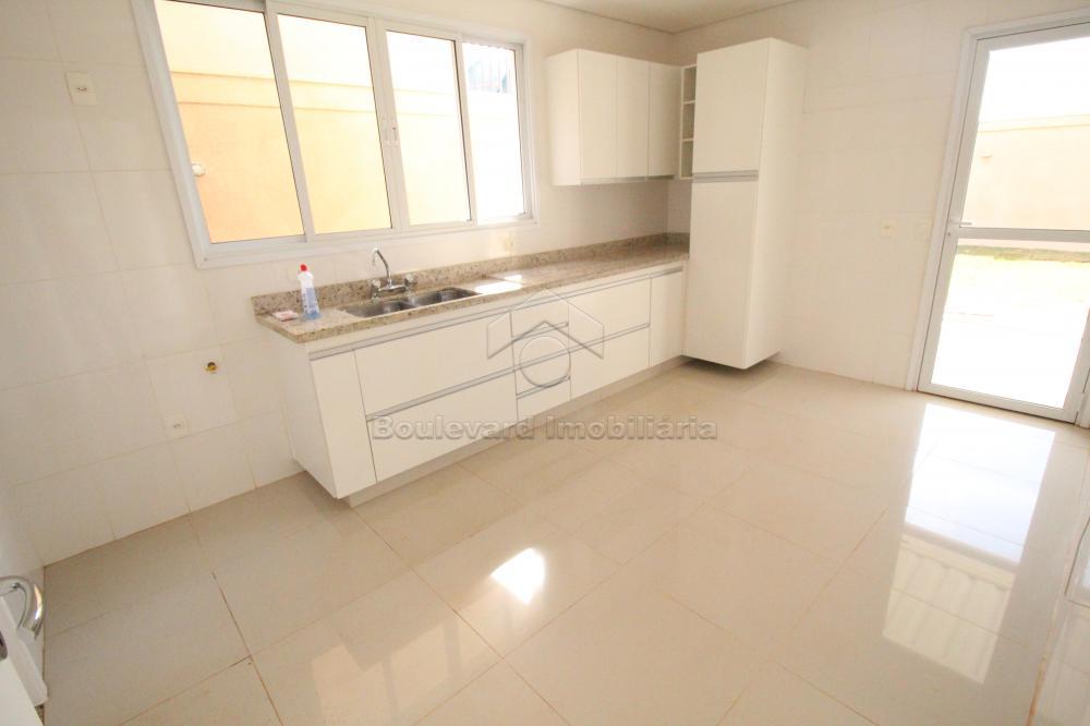 Alugar Casa / Condomínio em Ribeirão Preto apenas R$ 3.600,00 - Foto 17