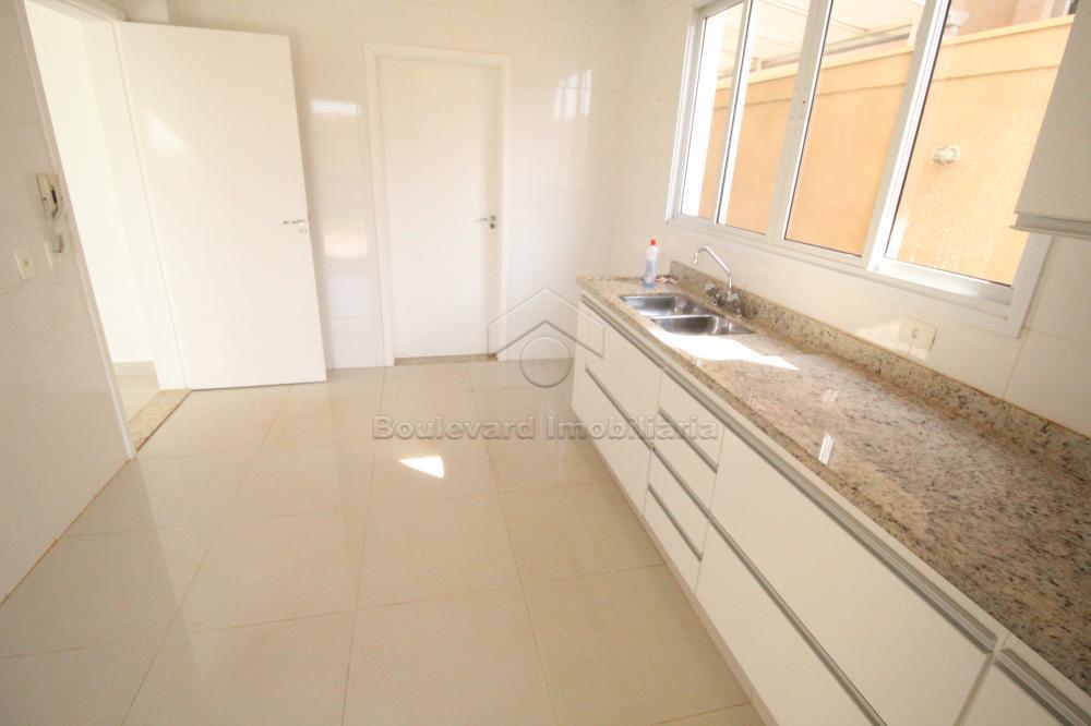 Alugar Casa / Condomínio em Ribeirão Preto apenas R$ 3.600,00 - Foto 18