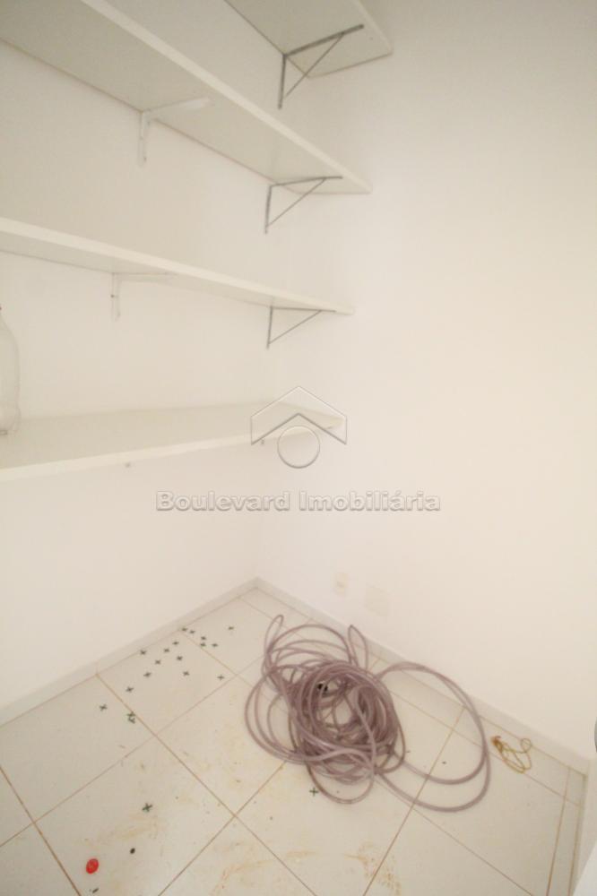 Alugar Casa / Condomínio em Ribeirão Preto apenas R$ 3.600,00 - Foto 19