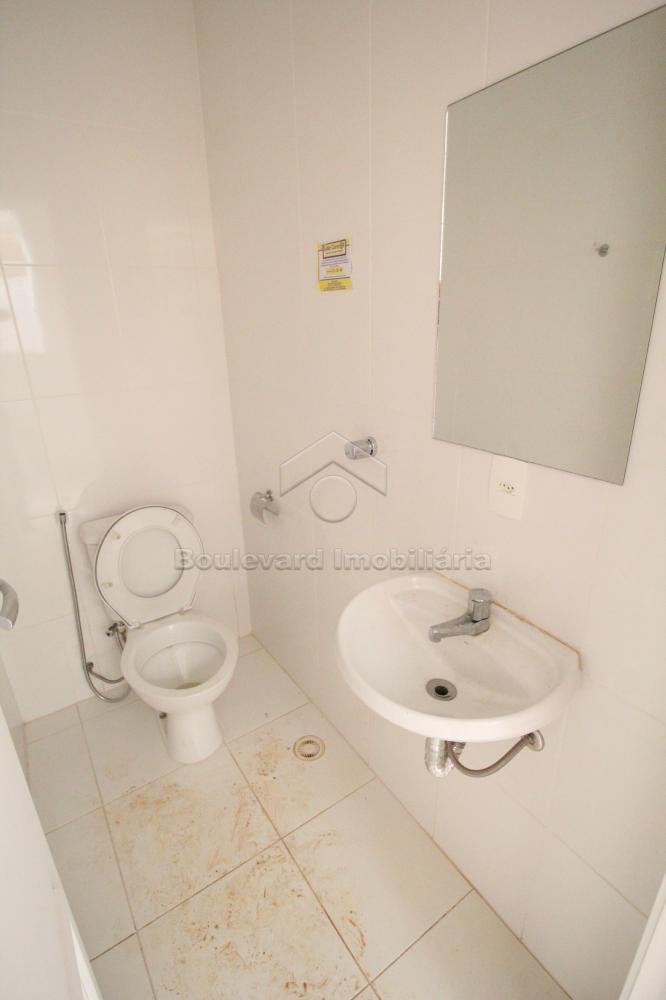 Alugar Casa / Condomínio em Ribeirão Preto apenas R$ 3.600,00 - Foto 20