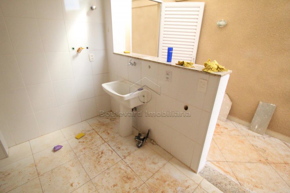 Alugar Casa / Condomínio em Ribeirão Preto apenas R$ 3.600,00 - Foto 21