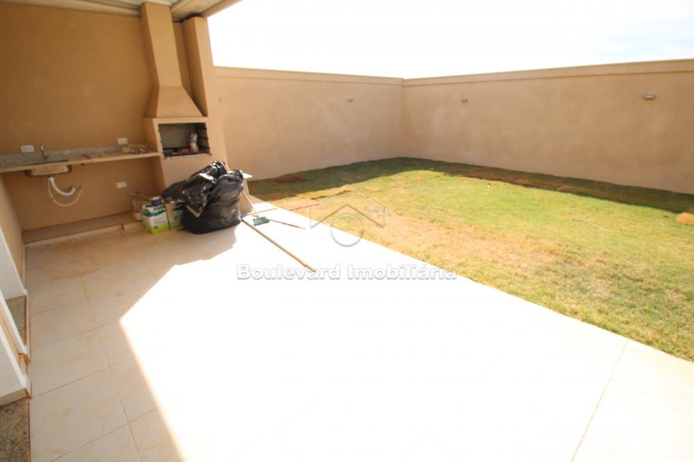 Alugar Casa / Condomínio em Ribeirão Preto apenas R$ 3.600,00 - Foto 22