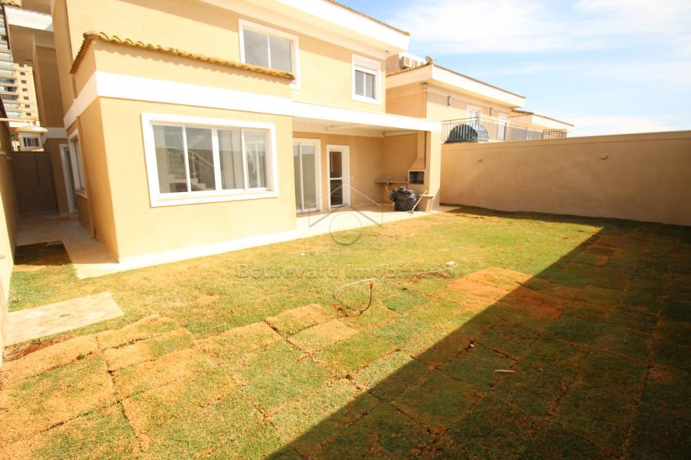 Alugar Casa / Condomínio em Ribeirão Preto apenas R$ 3.600,00 - Foto 23